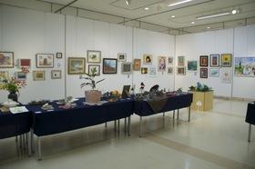 展201103.jpg