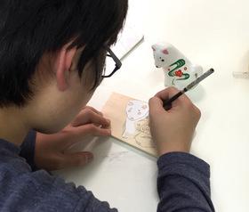 日本画実習(中高生)�A.jpg